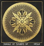 Jungle Of Sounds final cover.png