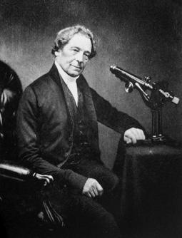 Joseph Linter