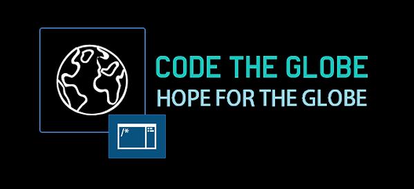 AEP - Code The Globe - Hope For The Glob
