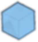 Digital Block - Blue-2 - TRANSPARANT.png