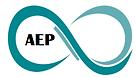 AEP ®.png
