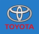 Toyota-Blue-Background.png