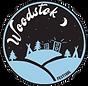 Woodstok Festival