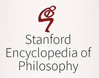 Stanford Dictionary