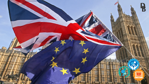 Why The Brexit most likely will not take place