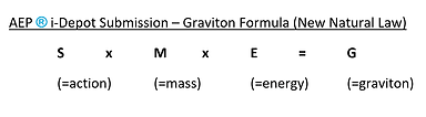 Graviton Formula - TRANSPARANT.png