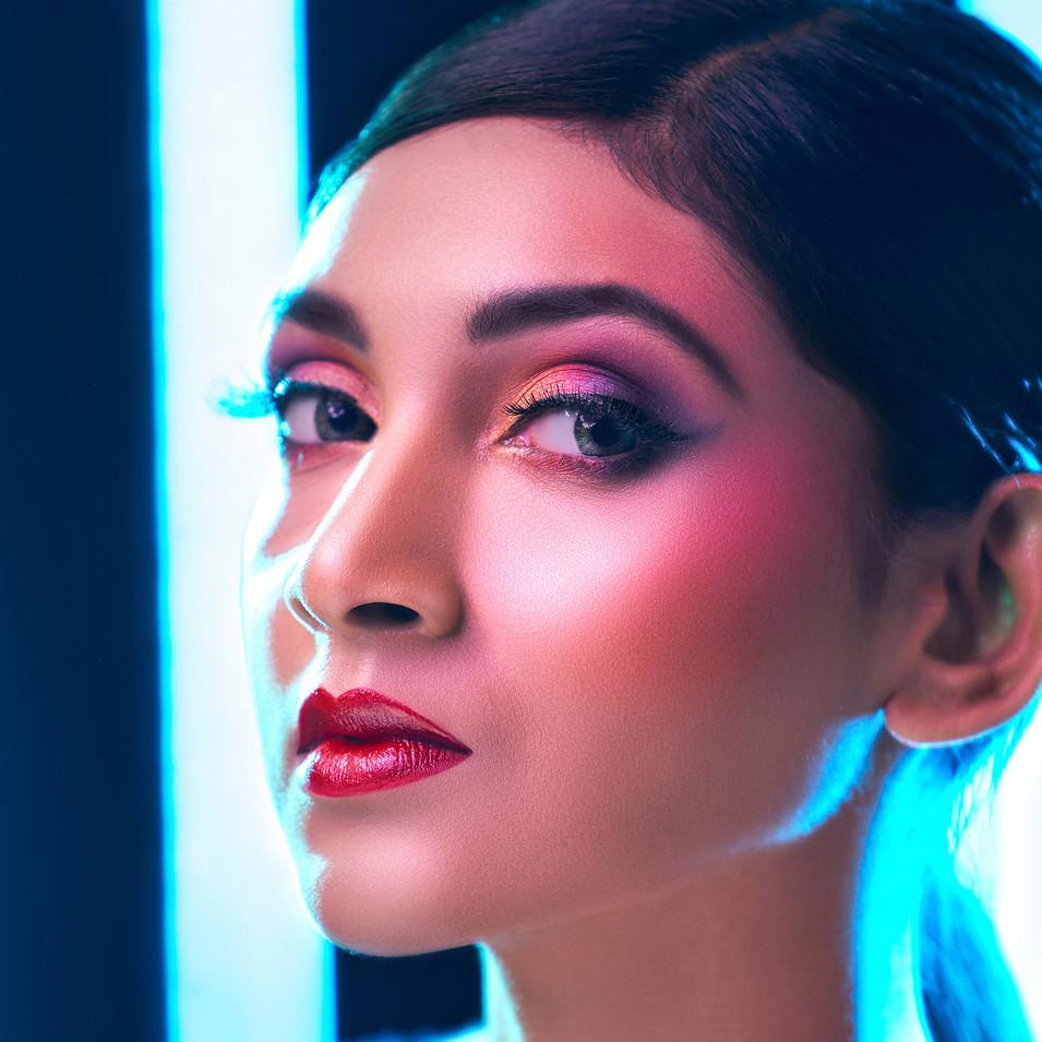 Advance level photography Workshop by R Prasanna Venkatesh