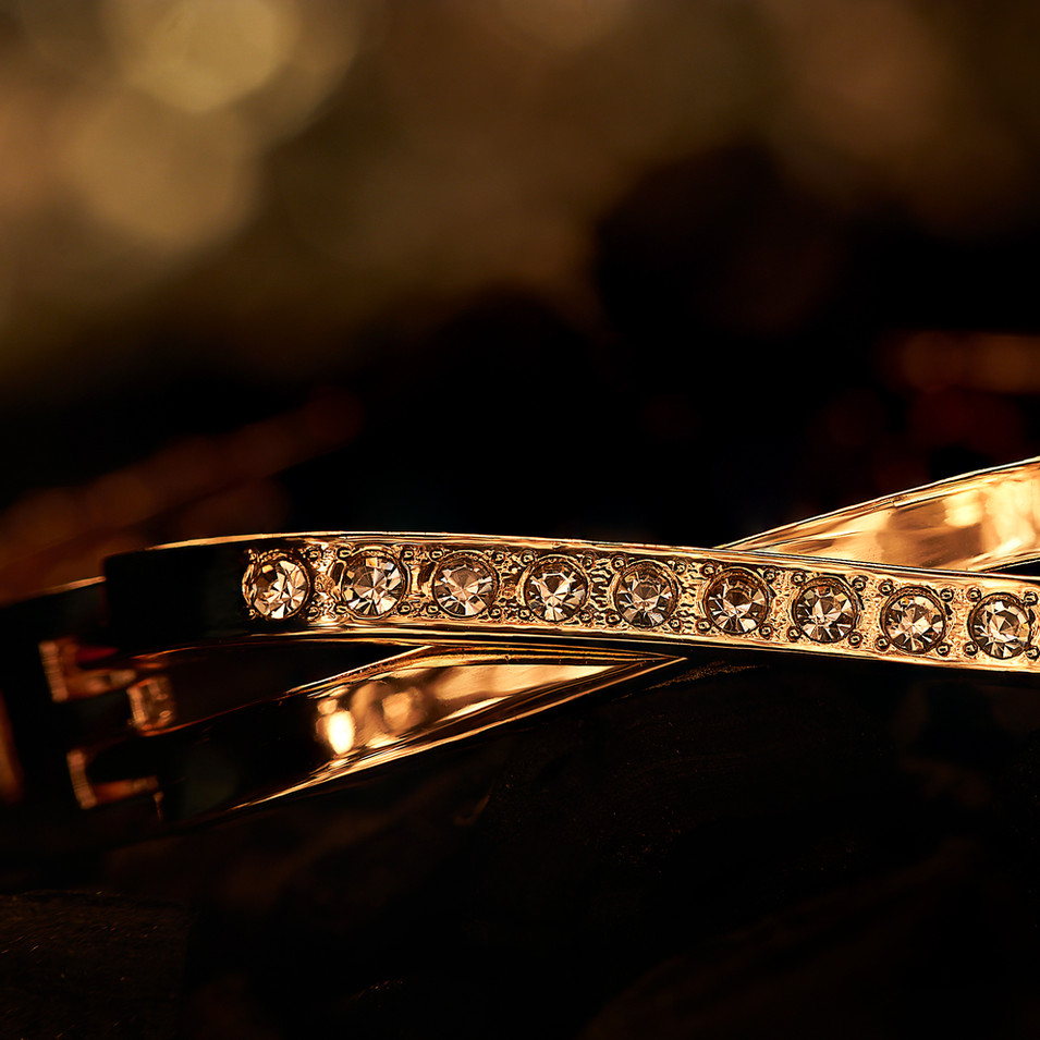 Jewellery  Photography by R Prasanna Venkatesh