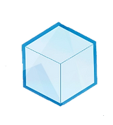 Digital Block - Purple.png
