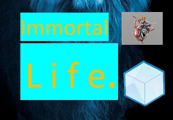 AEP - Quest Book - Quest 8 - Immortal Li