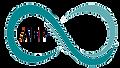 AEP ® Logo ™