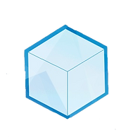 Digital Blocks