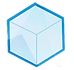 cube transparant_edited_edited.png