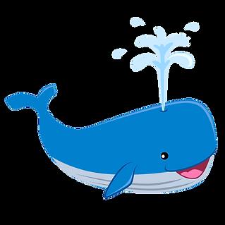 AEP ® Blue Whale ™