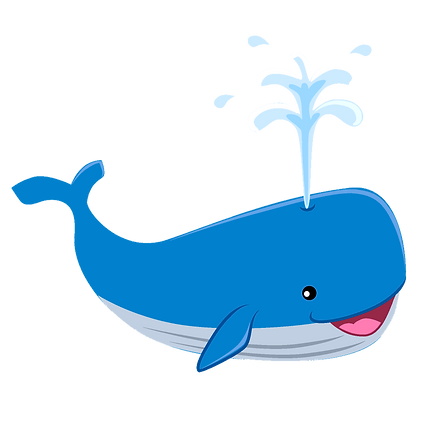 Blue Whale FULL - TRANSPARANT.png