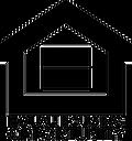 Fair-Housing-Transparent--281x300.png