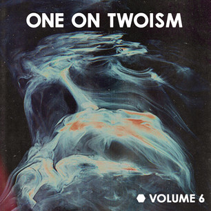 One on Twoism Volume 6.jpg