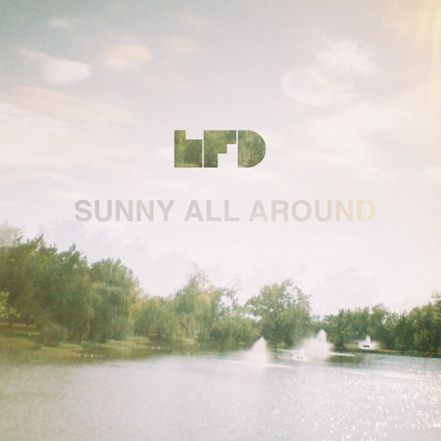 Lo-Fi By Default Sunny All Around.jpg