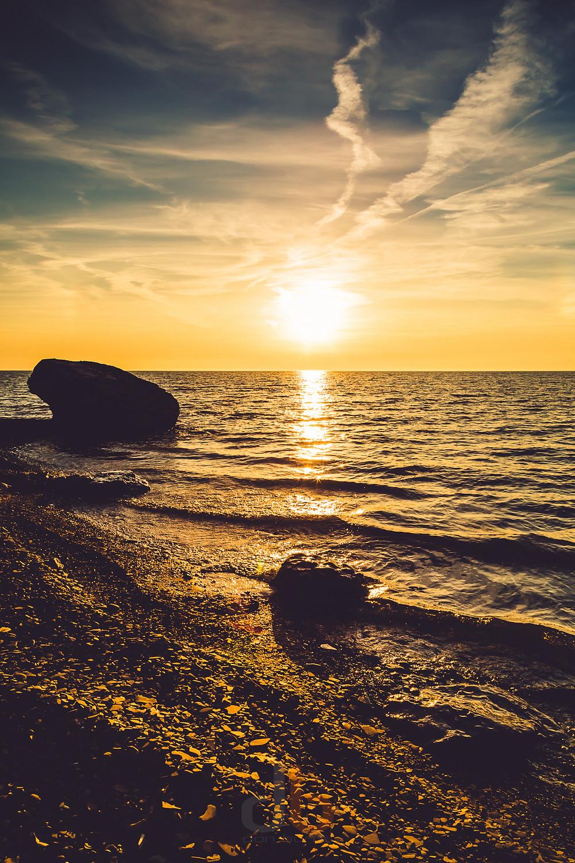 20150429-Lake Erie Spring-2.jpg