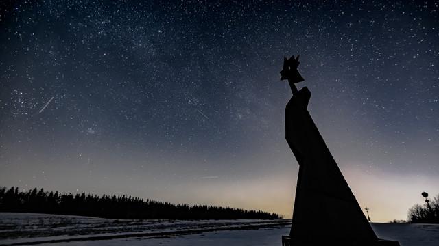 Griffis Astro-12344.jpg
