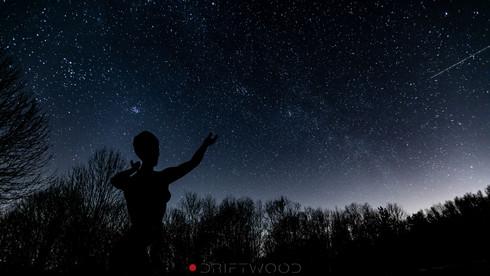 Griffis Astro-12204.jpg