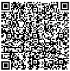 QR Code FKA.png