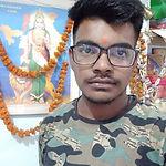 Ram Chaubey.jpeg