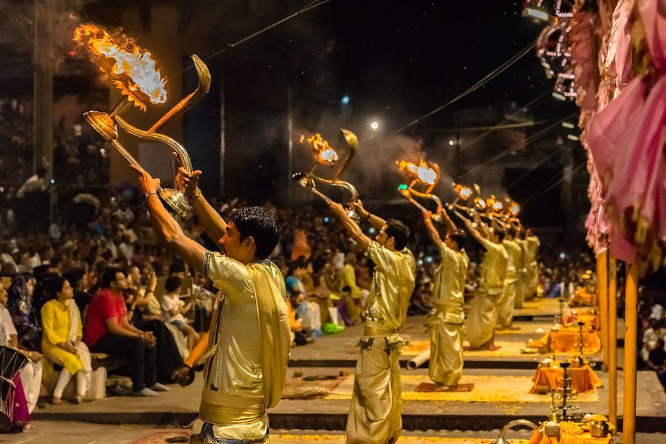 Varanasi-29.jpg