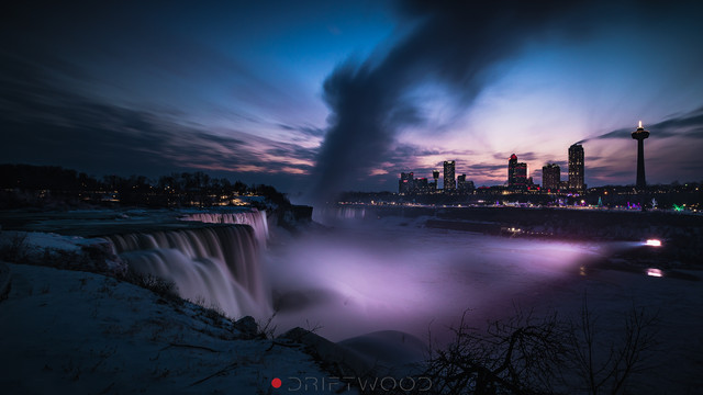 db_Niagara Falls_Winter Twilight-10411.j