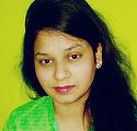 Shalini Sharma.jpg