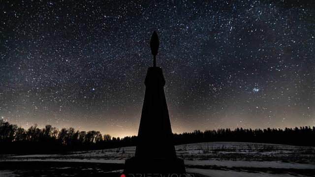 Griffis Astro-12349.jpg