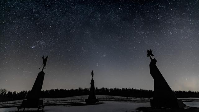 Griffis Astro-12219.jpg