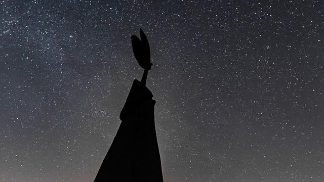 Griffis Astro-12346.jpg