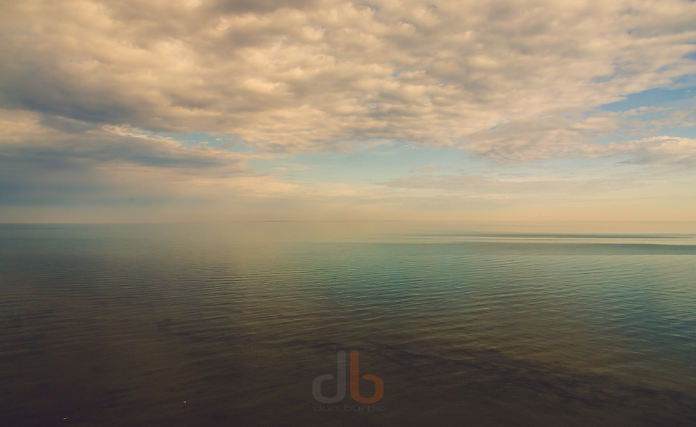 20150430-Lake Erie Spring.jpg