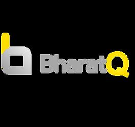 Bharat Q.png