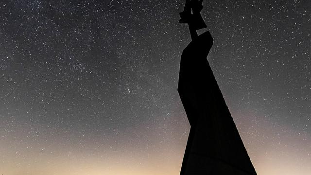 Griffis Astro-12345.jpg