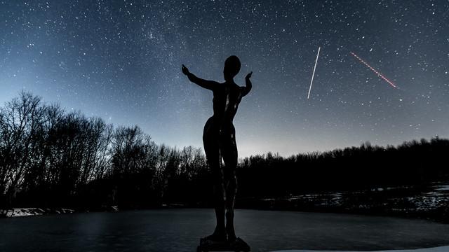 Griffis Astro-12192.jpg