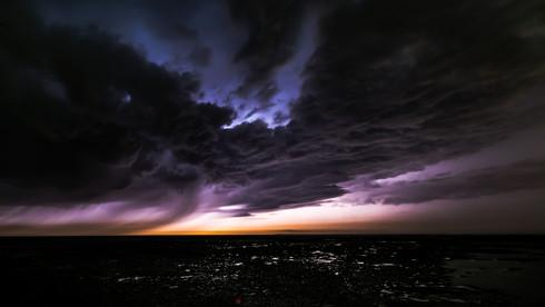 Ice Lightning_Web-15677.jpg