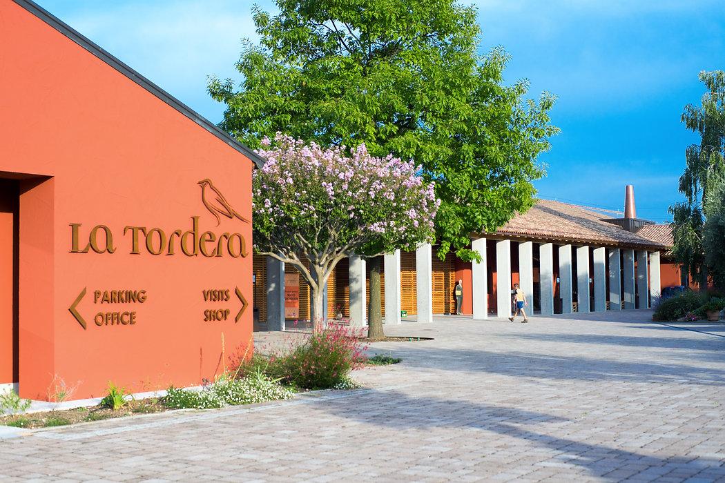 La Tordera_Winery (2).jpg