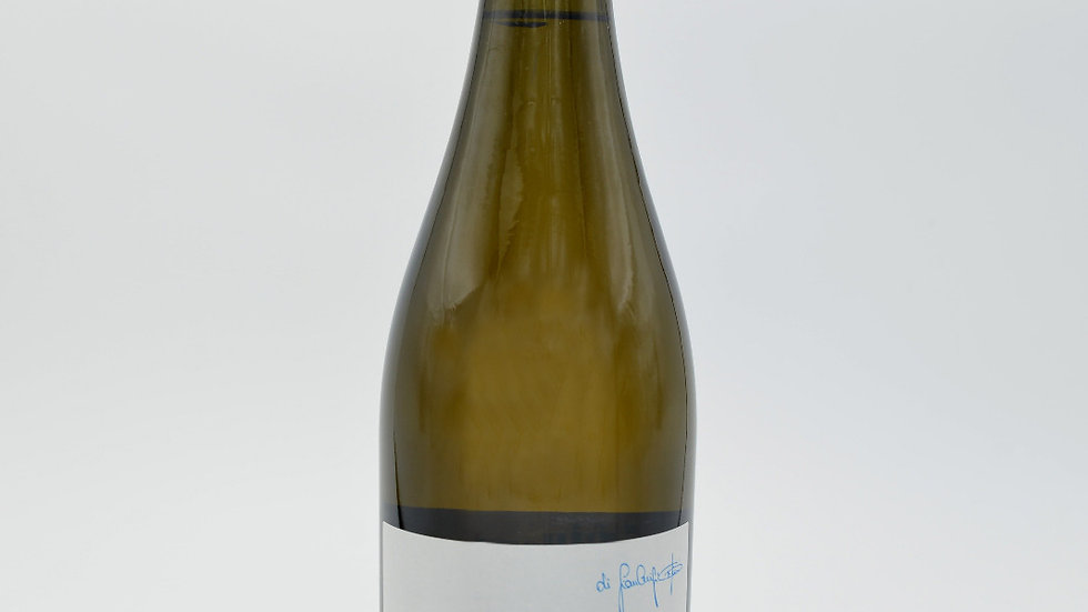 Moscato Pappillon DOC