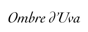 Scritta Logo corretta.jpg