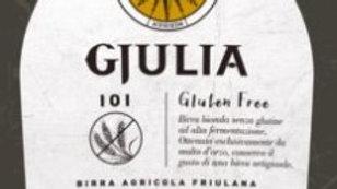 IOI - Senza glutine 33 cl.