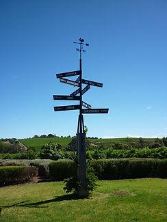 Australia 2011 249.jpg