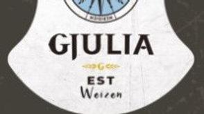 EST - Weizen 75cl.