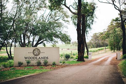 Woodlands-ElementsMargaretRiver-302.jpg