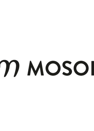 Logo-Mosole-DEF-500px nuovo.jpg