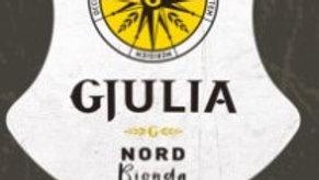 NORD - Bionda 75 cl.