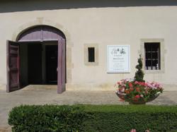Burgogna