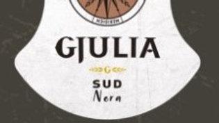 SUD - Nera 75 cl.