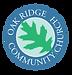 Oak Ridge CC_edited.png